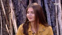 Дом 2. Город любви Сезон 142 5570 день Вечерний эфир (10.08.2019)