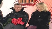 Дом 2. Город любви Сезон 15 1722 дня