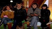 Дом 2. Город любви Сезон 24 1994 дня