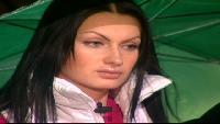 Дом 2. Город любви Сезон 25 2002 дня