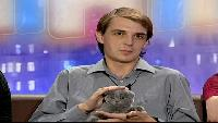 Дом 2. Город любви Сезон 25 2004 дня