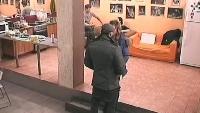 Дом 2. Город любви Сезон 27 Видео дом-2