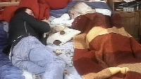 Дом 2. Город любви Сезон 3 1352 дня