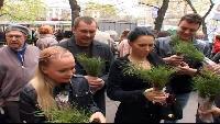 Дом 2. Город любви Сезон 30 2179 дня