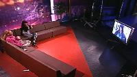 Дом 2. Город любви Сезон 38 3607 дня