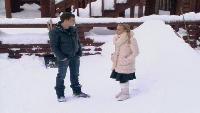 Дом 2. Город любви Сезон 39 3607 дня