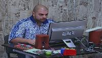 Дом 2. Город любви Сезон 41 2503 дня
