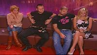 Дом 2. Город любви Сезон 49 2751 дня