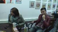 Дом 2. Город любви Сезон 49 Видео дом-2