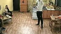Дом 2. Город любви Сезон 51 Видео дом-2