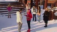 Дом 2. Город любви Сезон 53 Видео дом-2