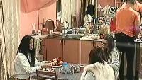 Дом 2. Город любви Сезон 59 Видео дом-2