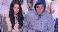 Дом 2. Город любви Сезон 64 Видео дом-2