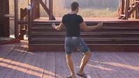 Дом 2. Город любви Сезон 67 Видео дом-2