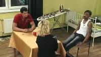 Дом 2. Город любви Сезон 68 Видео дом-2