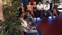 Дом 2. Город любви Сезон 7 1469 дня