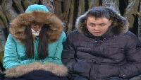 Дом 2. Город любви Сезон 73 3486 дня
