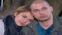 Дом 2. Город любви Сезон 77 3609 дня