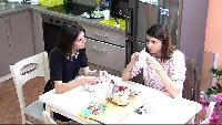 Дом 2. Город любви Сезон 84 3799 дня