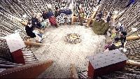Дом 2. Город любви Сезон 86 3859 дня