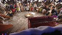 Дом 2. Город любви Сезон 86 3878 дня
