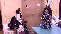 Дом 2. Город любви Сезон 89 3963 дня