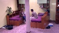 Дом 2. Город любви Сезон 91 4032 дня