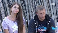 Дом 2. Город любви Сезон 94 4105 дня