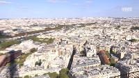 Дом 2. Город любви Сезон 96 4165 дня