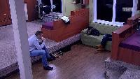 Дом 2. Город любви Сезон 97 4204 дня