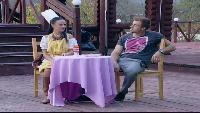 Дом-2. Lite Сезон 23 3424 день