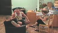 Дом-2. Lite Сезон 25 3466 день