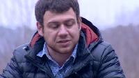 Дом-2. Lite Сезон 29 3595 день