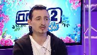 Дом-2. Lite Сезон 47 4144 день