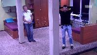 Дом-2. Lite Сезон 49 4216 день