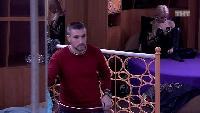 Дом-2. Lite Сезон 50 4225 день
