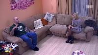 Дом-2. Lite Сезон 52 4294 день