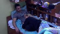 Дом-2. Lite Сезон 54 4348 день