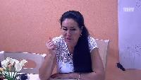 Дом-2. Lite Сезон 57 4452 день Дневной эфир (18.07.2016)