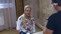 Дом-2. Lite Сезон 58 4483 день Дневной эфир (18.08.2016)