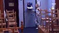 Дом-2. Lite Сезон 58 4489 день