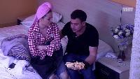 Дом-2. Lite Сезон 59 4522 день Дневной эфир (26.09.2016)