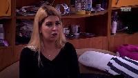 Дом-2. Lite Сезон 60 4533 день