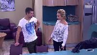 Дом-2. Lite Сезон 60 4540 день Дневной эфир (14.10.2015)