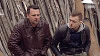Дом-2. Lite Сезон 60 4546 день Дневной эфир (20.10.2016)