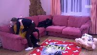 Дом-2. Lite Сезон 61 4558 день Дневной эфир (01.11.2016)