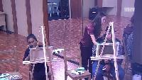 Дом-2. Lite Сезон 61 4564 день Дневной эфир (07.11.2016)