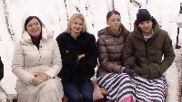 Дом-2. Lite Сезон 61 4568 день Дневной эфир (11.11.2016)
