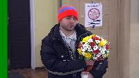Дом-2. Lite Сезон 62 4592 день Дневной эфир (05.12.2016)