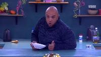 Дом-2. Lite Сезон 62 4594 день Дневной эфир (07.12.2016)